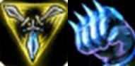 Những kiểu lên đồ Ung Thư mà người chơi rank thấp cần từ bỏ ngay nếu muốn tiến bộ ở LMHT - Hình 1