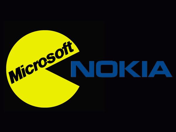 Nokia đã đánh mất thị trường điện thoại di động từng thống trị như thế nào? - Hình 3