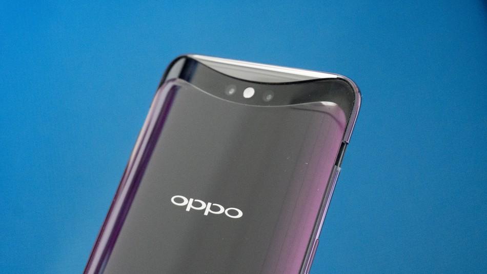 OPPO sẽ giới thiệu mẫu điện thoại thông minh mới ở Kenya - Hình 1