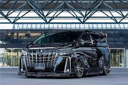 Xe Hot (25/11): Honda và Mitsubishi ra mắt ôtô mới, xe Việt sắp bước vào 'cuộc chiến toàn diện' - Hình 3