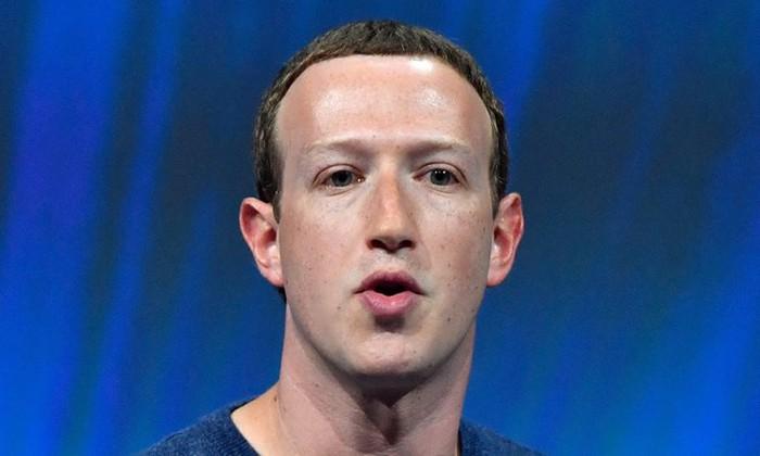 CNN: Tài liệu nội bộ tuyệt mật của Facebook rơi vào tay Quốc hội Anh - Hình 2