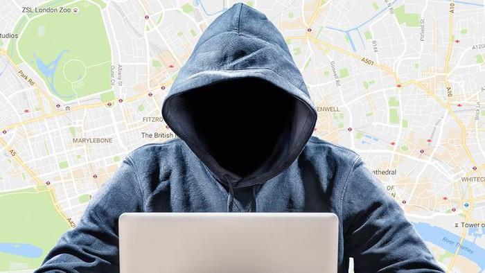 Lật tẩy thủ đoạn lừa đảo tín dụng bằng... Google Maps - Hình 1
