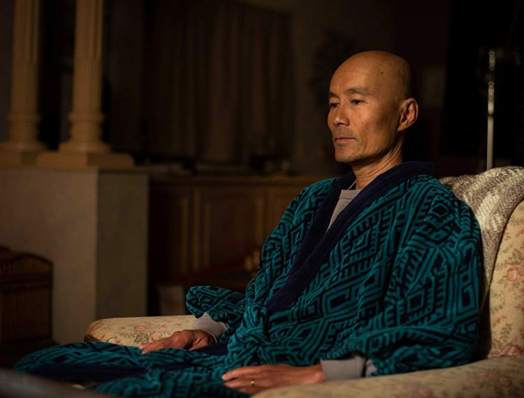 Vai diễn đổi đời: Vị lạ khó tìm của nền điện ảnh Việt - Hình 8