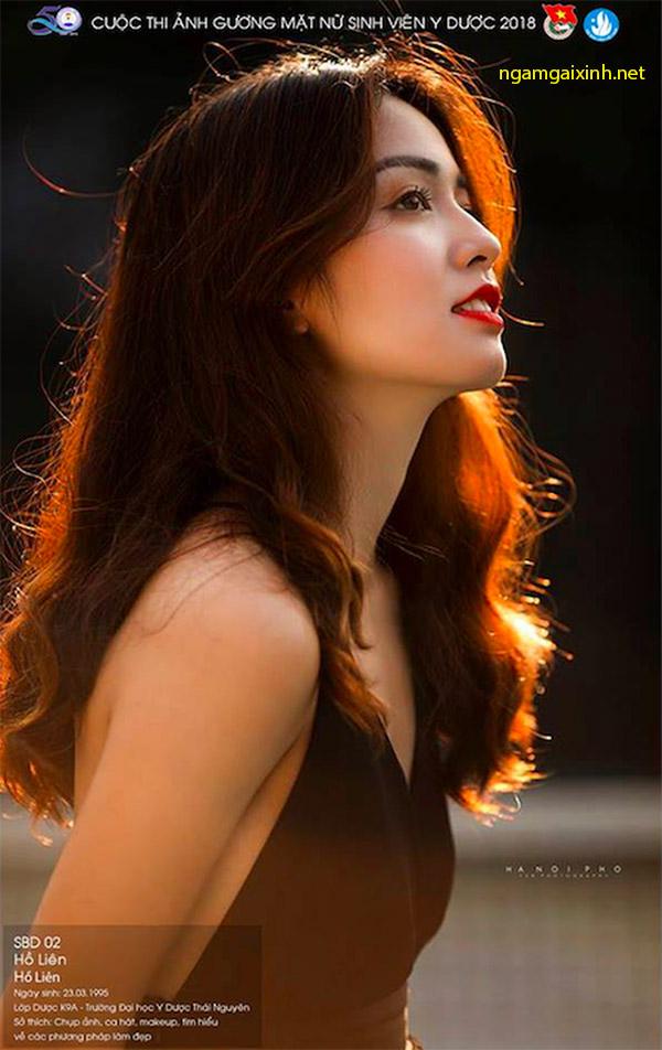 Vẻ đẹp tựa thiên thần của nữ ca sĩ Nancy ,mỹ nhân xinh đẹp xứ kim chi - Hình 4