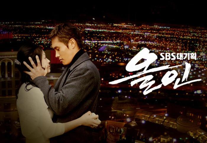 Chỉ có thể là Song Hye Kyo: Đóng cặp với đàn anh hay phi công trẻ phim đều hot - Hình 1