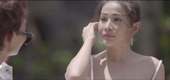 Việt Hương thừa thắng tung tập mới phim hài hành động Chết thì chịu - Hình 2