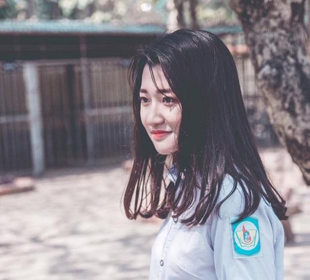 Điểm mặt dàn hotgirl xinh đẹp 9x Việt đời cuối đầy tài năng - Hình 15