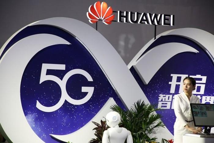 New Zealand không cho Huawei tham gia thầu hạ tầng mạng 5G - Hình 1