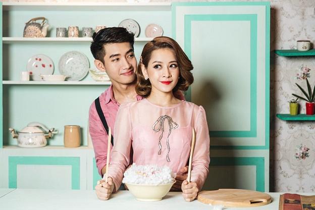 Ngắm Chi Pu hotgirl số 1 Việt Nam đẹp không góc chết trong loạt MV, trước khi thành cô ca sĩ tai tiếng - Hình 14
