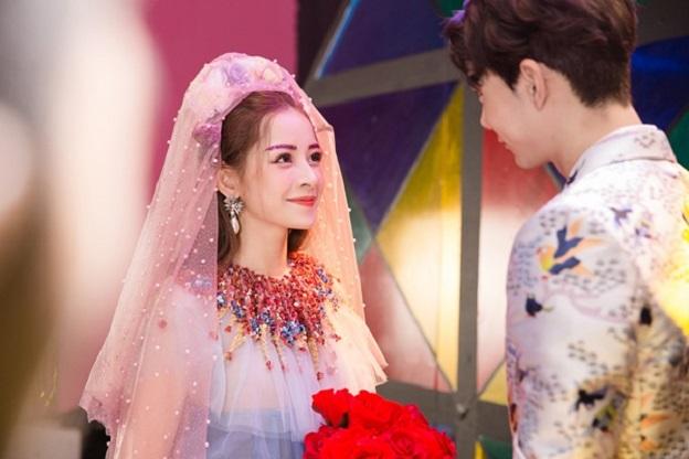 Ngắm Chi Pu hotgirl số 1 Việt Nam đẹp không góc chết trong loạt MV, trước khi thành cô ca sĩ tai tiếng - Hình 8
