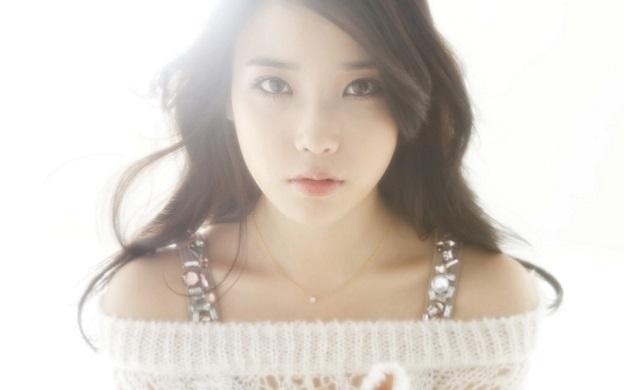 Top 5 mỹ nhân Kpop sở hữu gương mặt tròn xinh đẹp nhất, bất chấp trào lưu mặt v-line - Hình 4