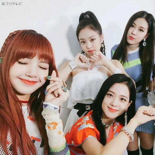 4 nhóm nhạc K-POP là cú lừa to đùng với non-fan thời mới debut - Hình 4