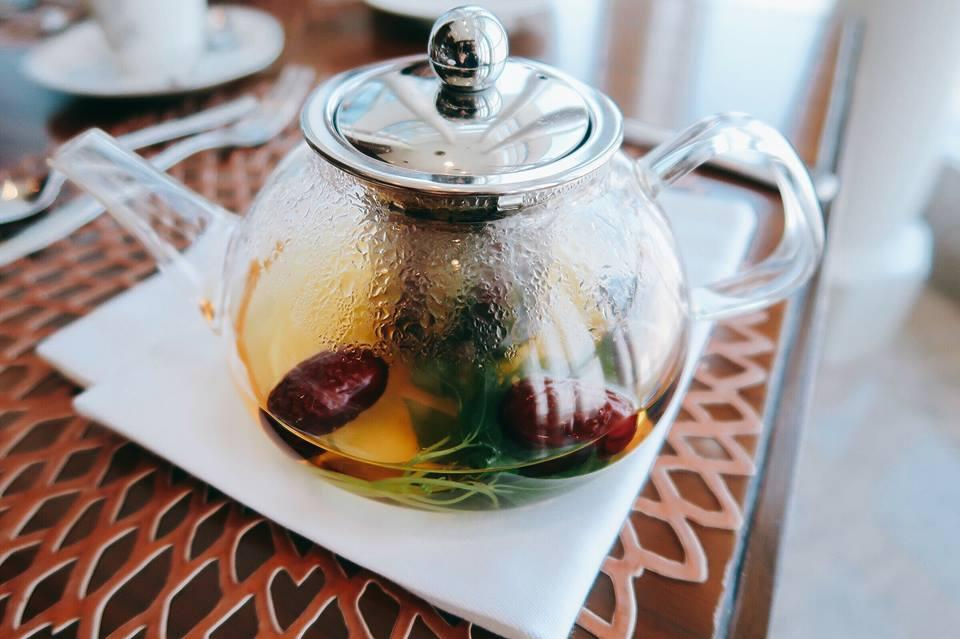 Loạt food blogger xôn xao vì các món ăn được chế biến từ nguyên liệu thần kì của Hàn Quốc - Hình 9