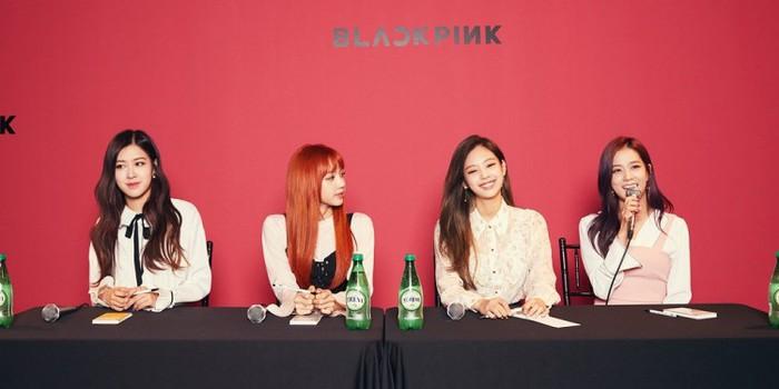 Mặc kệ thị phi, Jennie thản nhiên xác nhận cùng BlackPink tham gia chương trình mới - Hình 2