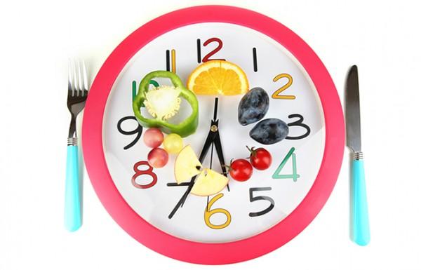 Ăn sáng thế nào mới là chuẩn, bao nhiêu người vẫn ăn sai cách suốt lâu nay chẳng khác nào tự hại cơ thể - Hình 3