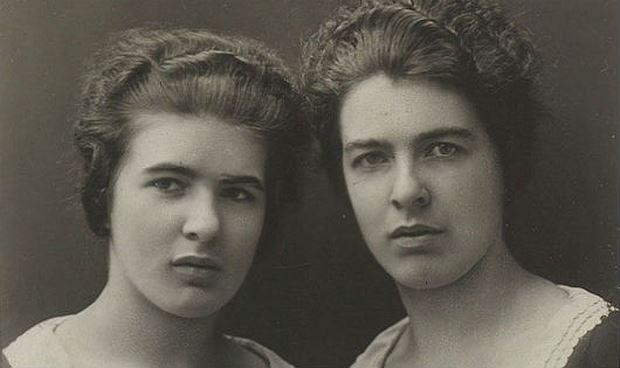Kỳ dị hội chứng điên có đôi trong vụ án hai chị em hạ sát mẹ con bà chủ - Hình 1