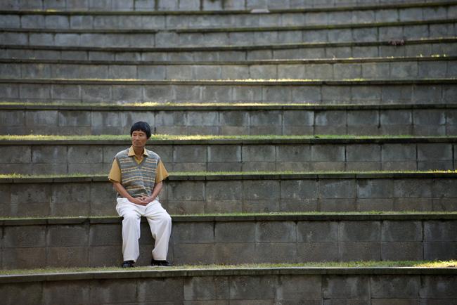 Thót tim xem trailer phim về cô gái Việt kiều đóng giả người đã chết - Hình 3