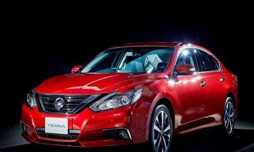XE HOT QUA ẢNH (3/11): Vinfast ra mắt xe máy điện, loạt ôtô giá rẻ đổ bộ về Việt Nam - Hình 3