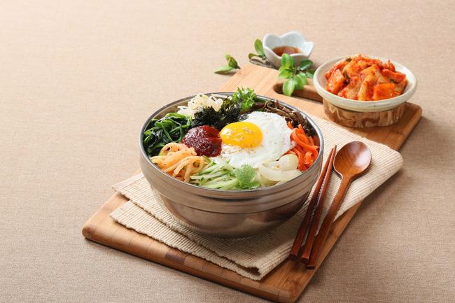 Ăn mòn bát mòn đĩa món Hàn, bạn biết nguồn gốc thú vị của những món ăn nổi tiếng như thịt nướng, mì lạnh chưa? - Hình 6