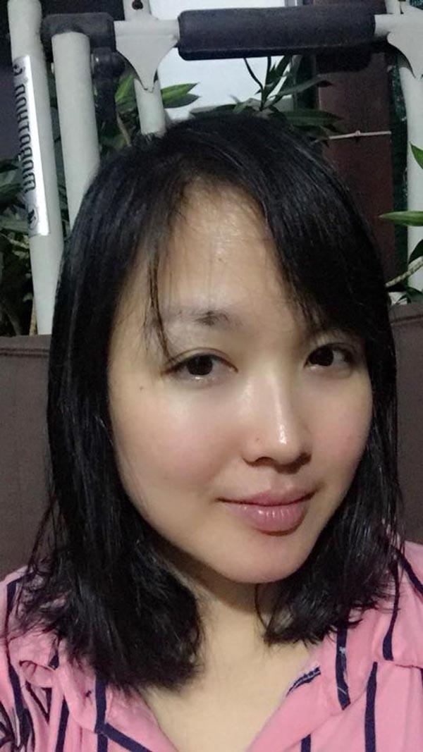 Cuộc sống của á hậu xinh đẹp nhất lịch sử Hoa hậu Việt Nam giờ ra sao? - Hình 12
