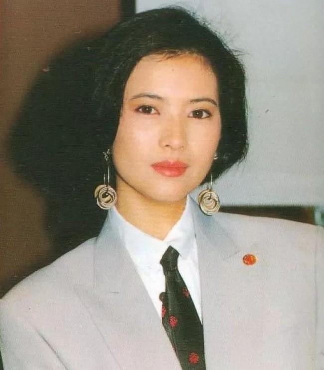 Đặng Quang Vinh, Tăng Chí Vỹ quyền lực đến đâu mà Lam Khiết Anh bị cưỡng bức không dám tố cáo? - Hình 1