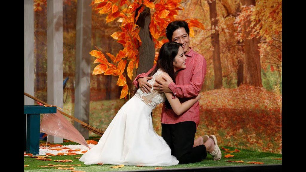 Sau chia tay, sao Việt bị phanh phui từng 'cắm sừng' tình cũ - Hình 5