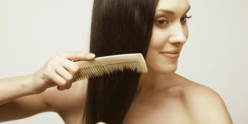 6 cách ngăn ngừa mụn mọc trên da đầu cực hiệu quả - Hình 3