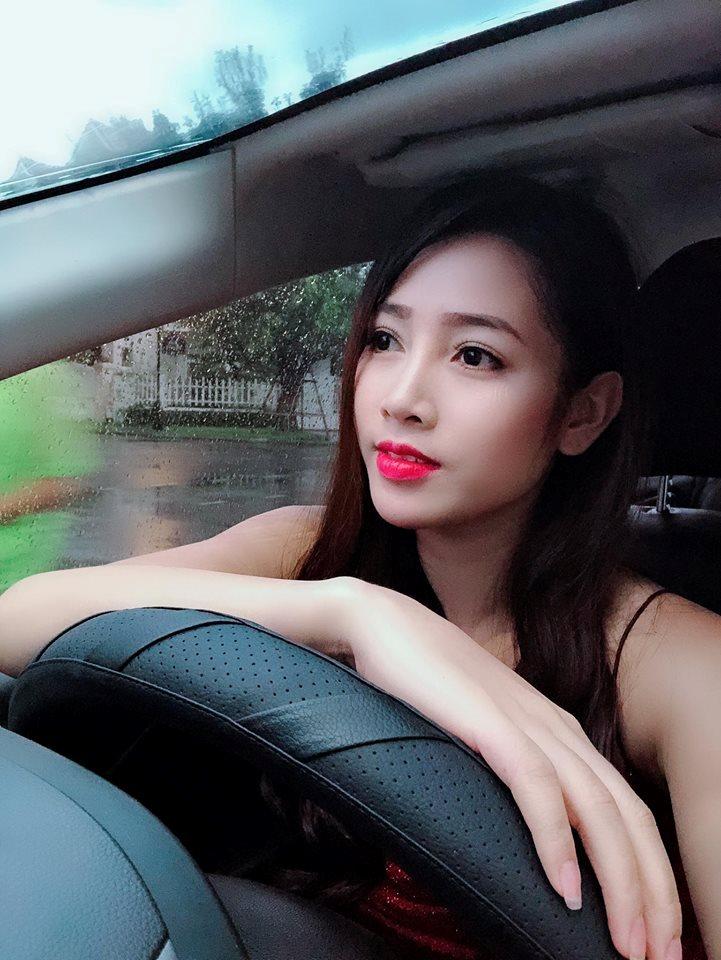 Cô nàng xứ Nghệ 9X nổi tiếng khắp mạng xã hội vì vừa xinh vừa giỏi - Hình 10