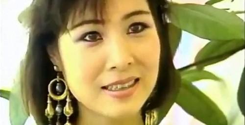 NSND Hồng Vân và câu chuyện hơn cả ngôn tình với tài tử một thời showbiz Việt - Hình 1