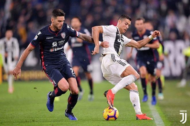 Messi, Ronaldo cúi đầu trước siêu sao Mbappe - Hình 3