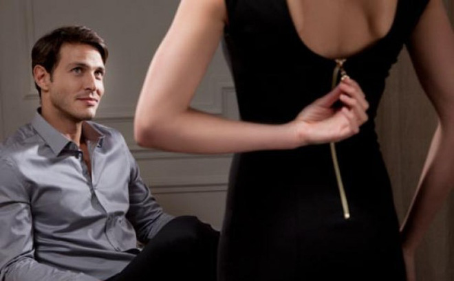 Mẹ chồng phát hiện con dâu ngoại tình, sốc vì sự thật này khi bắt quả tang trong nhà nghỉ - Hình 2