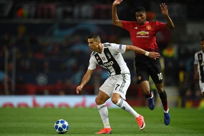 Ronaldo sẵn sàng đẩy MU đến bờ vực bị loại ở Champions League! - Hình 1