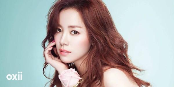 Sau Ji Sung, Han Ji Min lại tiếp tục vượt thời gian để yêu Nam Joo Hyuk - Hình 2