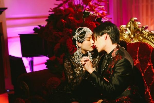 Teaser mà đã 80% là cảnh nóng thế này, giới hạn nào cho MV sắp ra mắt của Nguyễn Trần Trung Quân? - Hình 2