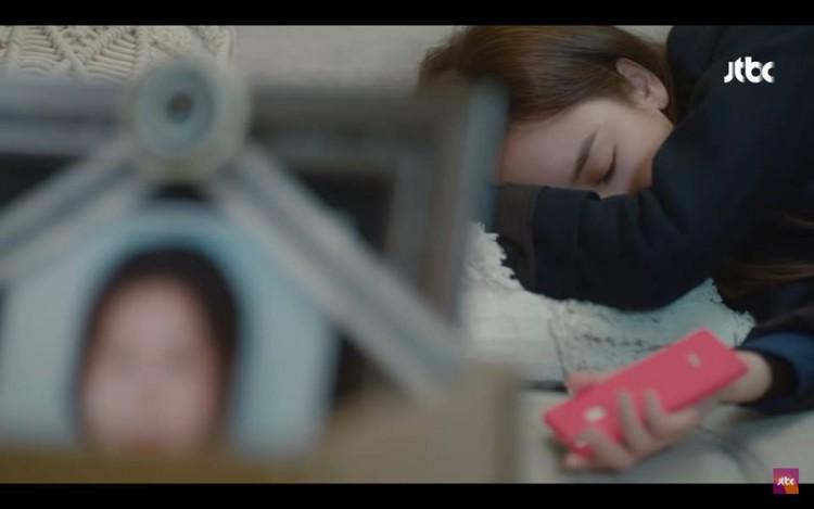 'The Beauty Inside' tập 11,12: Lee Min Ki và Seo Hyun Jin lộ bí mật thân thế, Ahn Jae Hyun từ bỏ ước mơ để theo đuổi Lee Da Hee - Hình 1
