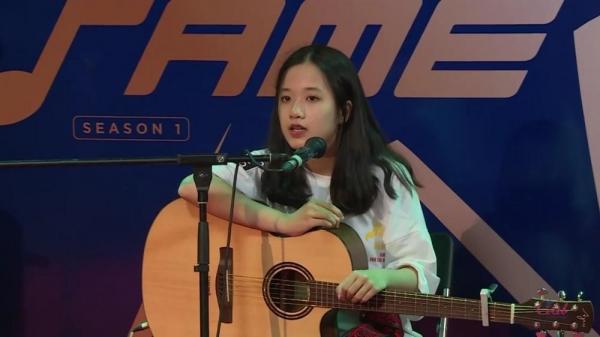 Tiết lộ về CUBE Audition của một nữ sinh người Việt: CUBE chuyên nghiệp hơn hẳn các cuộc thi thử giọng ở Việt Nam! - Hình 4