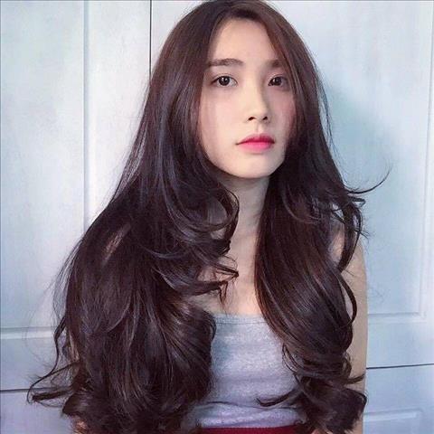 Top 5 hot girl của ĐTVN: Bạn gái Lâm tây giành... Quả bóng hồng - Hình 10