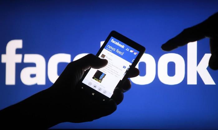 Trí tuệ nhân tạo cùa Facebook hỗ trợ quảng cáo cho cả... tổ chức khủng bố IS - Hình 1