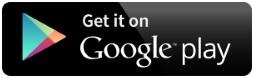 Armed Heist đã có mặt trên Android - Chào mừng đến với thế giới tội phạm - Hình 2