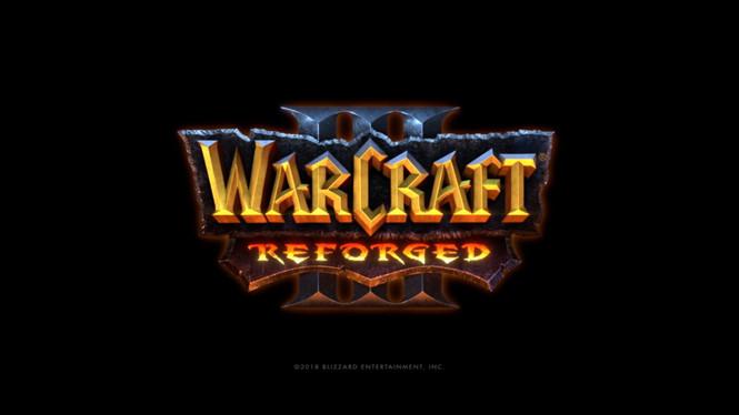 Blizzard giới thiệu bản 'remaster' Warcraft 3 với tên gọi mới là Warcraft 3 Reforged - Hình 1