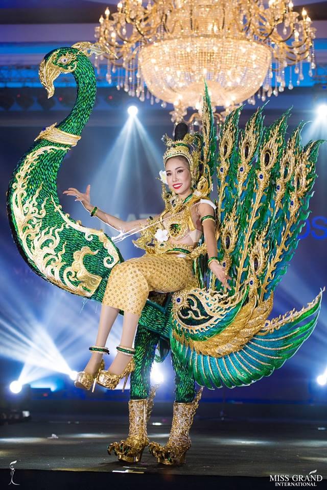 Bộ sưu tập gái đẹp Lào ngày càng nhiều, cô nào cũng xinh như tiên - Hình 8