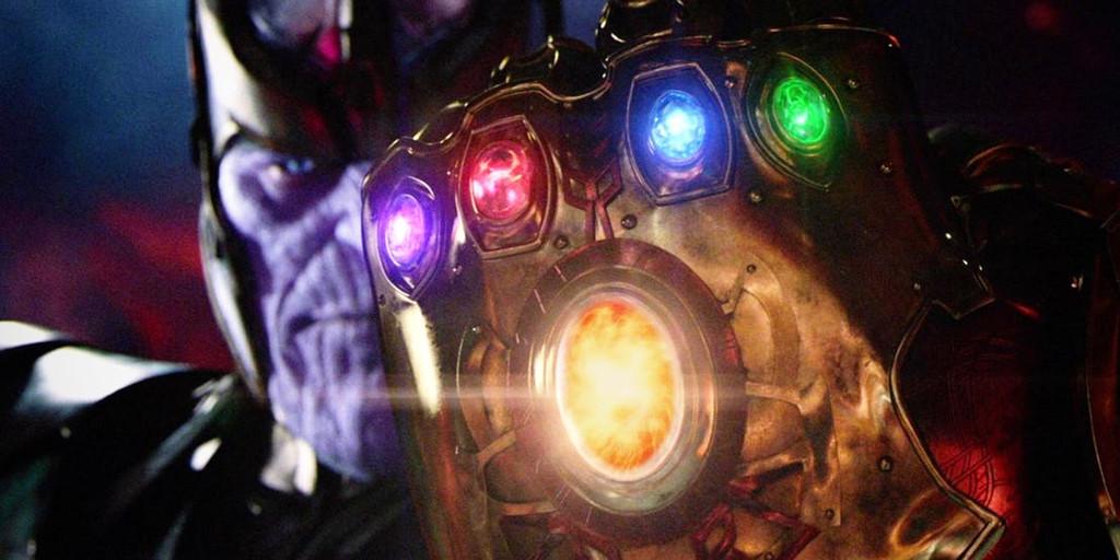 Chủng loài có sức mạnh khủng khiếp sẽ lý giải nguồn gốc vũ trụ Marvel - Hình 3