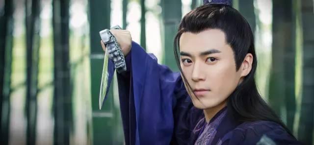 Đẹp trai, diễn tốt nhưng luôn đóng vai phụ, đến Hạo Lan truyện còn bị Vu Chính dìm: Mao Tử Tuấn thật khiến fan xót xa - Hình 15