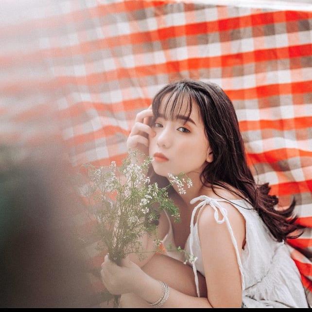 Hot girl Sara Nguyễn sở hữu gương mặt ngây thơ nhưng thân hình gợi cảm đến không ngờ - Hình 6