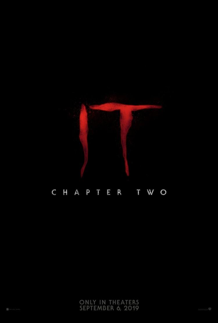 IT 2 chính thức đóng máy, Bill Hader chia sẻ: Điểm nhấn của phần tiếp theo chính là cảm xúc - Hình 7