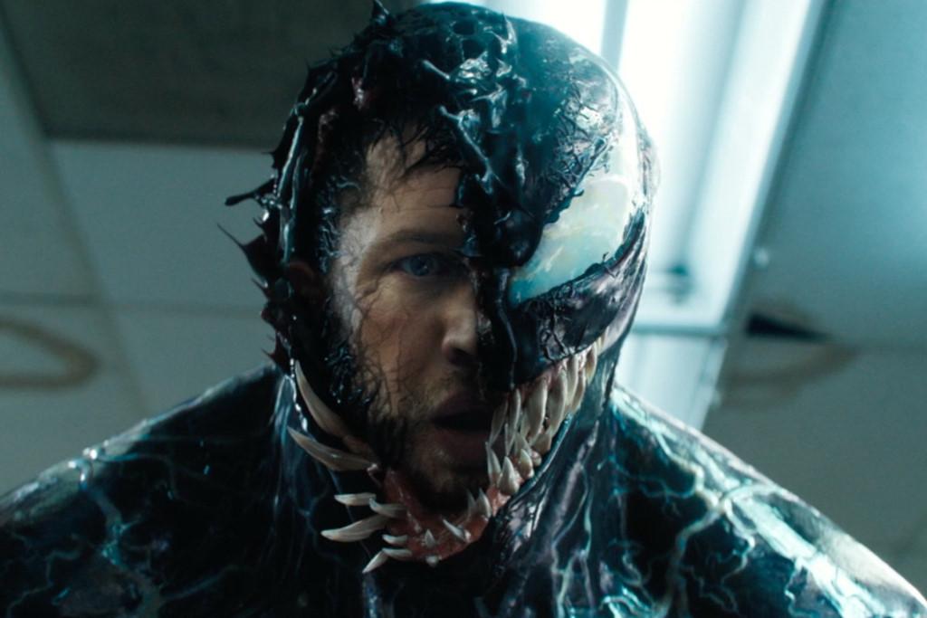 'Venom' có thể khiến Người Nhện sớm rời Vũ trụ Marvel? - Hình 3
