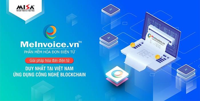MISA là đại diện Việt Nam duy nhất nhận giải thưởng Doanh nghiệp ICT tiêu biểu ASOCIO 2018 - Hình 6