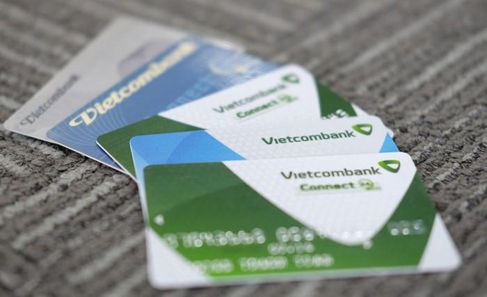 Vì sao thẻ nằm trong ví, tài khoản vẫn bốc hơi vài chục triệu - Hình 2