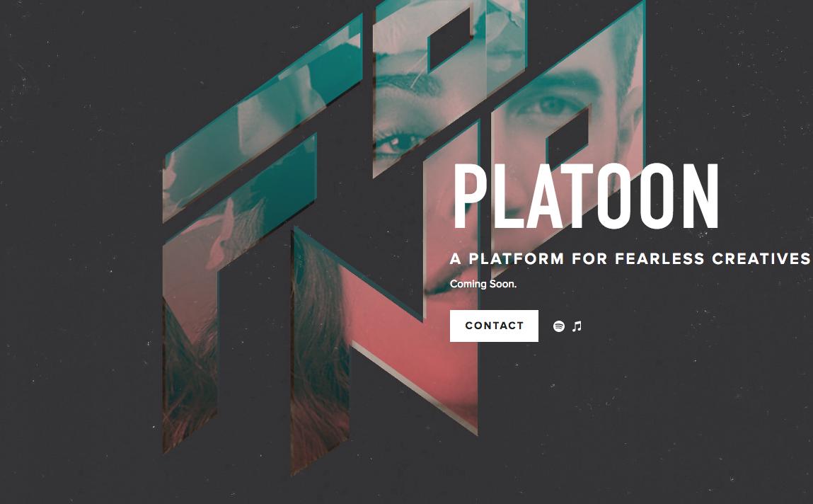 Apple mua lại Platoon - startup phân phối âm nhạc cho các nghệ sỹ trẻ - Hình 1