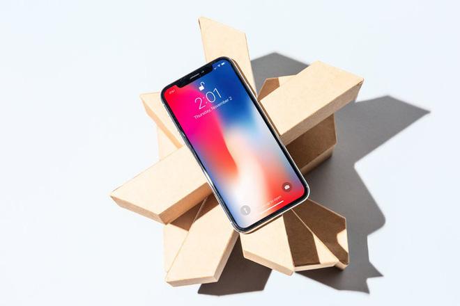 Chuyên gia trong ngành công nghiệp hiến kế cho Tim Cook: Muốn tăng doanh số iPhone thì chỉ có giảm giá - Hình 3